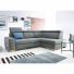 Bardo stūra dīvāns