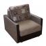 Jugla krēsls